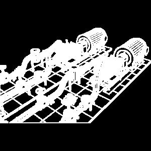 VA-anläggning