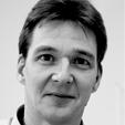 Patrik Påhlsson